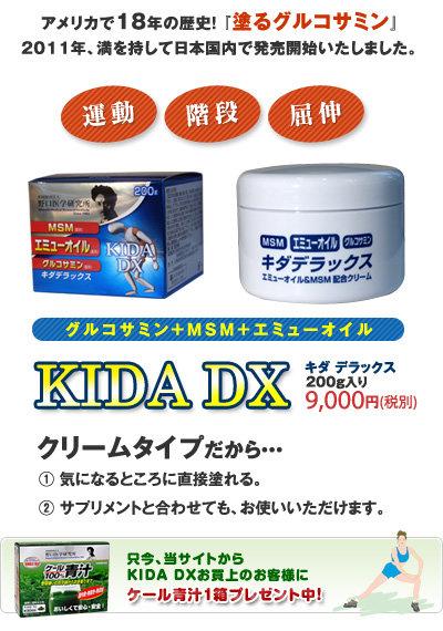 キダDX.jpg