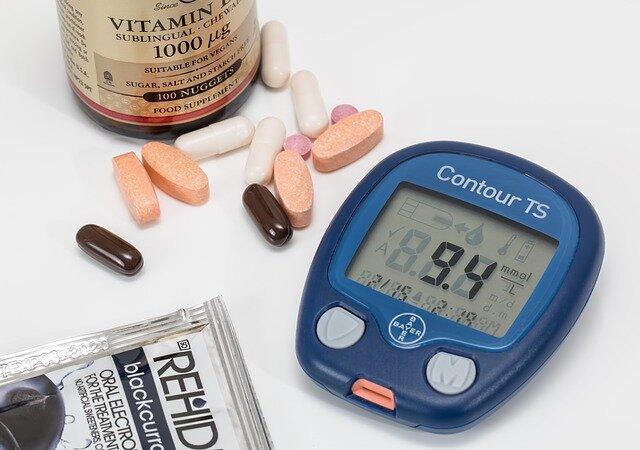 diabetes-2994808_640.jpg