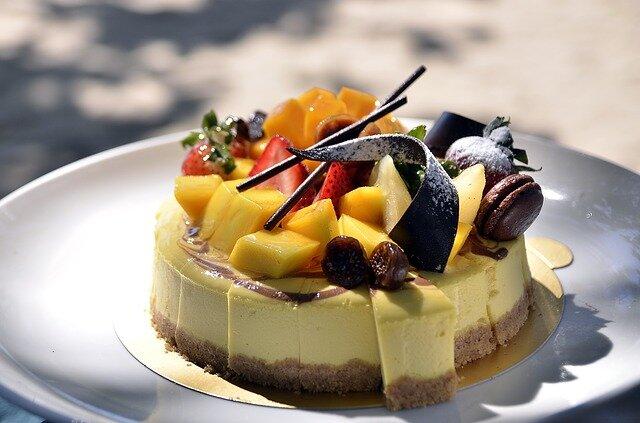 cake-1284548_640.jpg