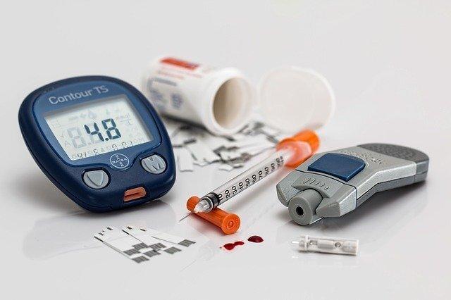 diabetes-528678_640(2).jpg