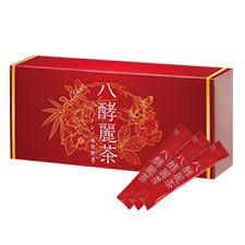 八酵麗茶2.jpg